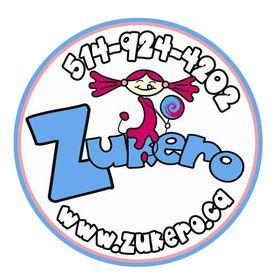 Zukero