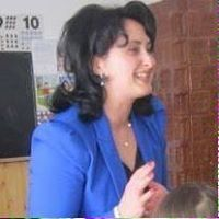 Mihaela Hantar