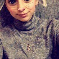 Dorina Filep