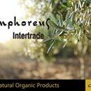 Amphoreus Intertrade