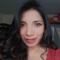 Maria Leticia Torres