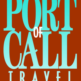 Port of Call Travel