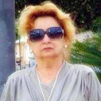 Maria Assunção