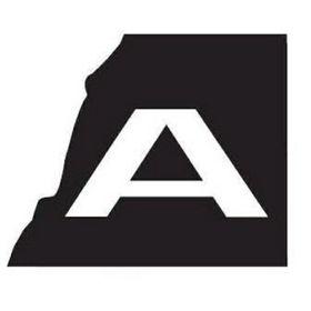 Alpine Procz