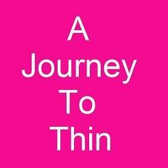 A Journey to Thin