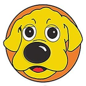 YELLOW DOG Recruiting