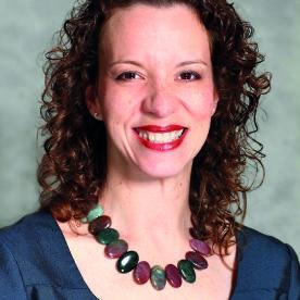 Ivette Rodriguez Anderson