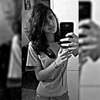 Camila Melato