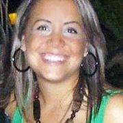 Monica Nadela