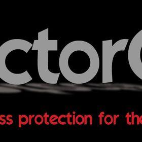 Protectorglaze