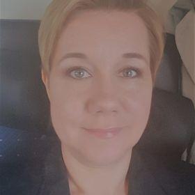 Johanna Ojala
