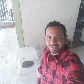 Jairo Reyes