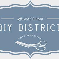 DIY-District