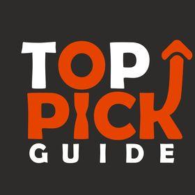 Top Pick Guide