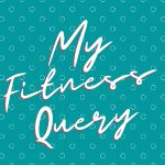 MyFitnessQuery   Health   Fitness   Diet