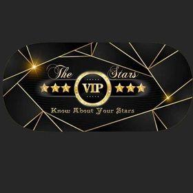 The VIP Stars