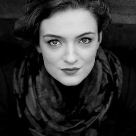 Chloe Natalie Knott