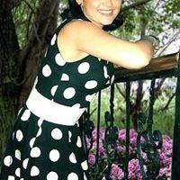 Tatiana Zenina