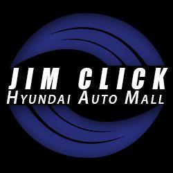Superb Jim Click Hyundai Auto Mall
