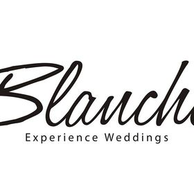 Blanche Experience Weddings Rossella Rosa WP