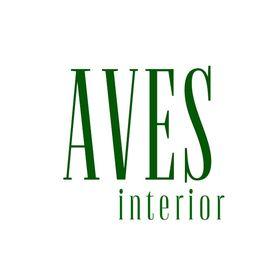 AVES Interior
