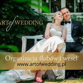 Art of Wedding www.artofwedding.pl