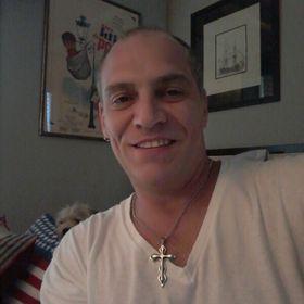 Chris DeCaria