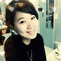 Yingying Jin