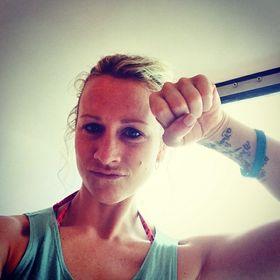 Hillary Thieben (lotus3106) on Pinterest