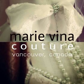 Marie Vina Couture