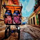 Tu casa particular en Cuba