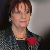 Wiesława Strzelczyk