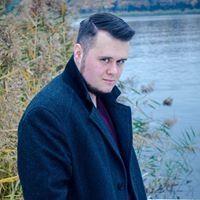 Piotr Duraj