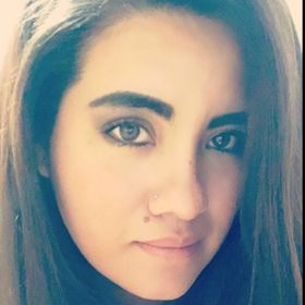 Fernanda Montiel