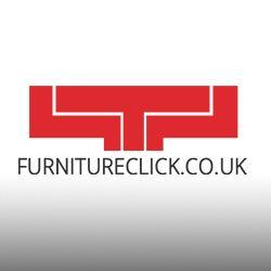 FurnitureClick.co.uk
