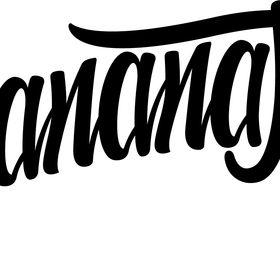 Banana Joe Tours