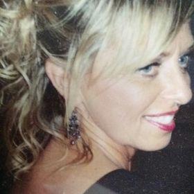 Angie Reneau