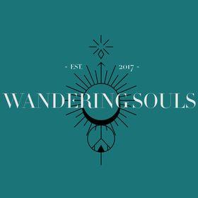 Wandering Souls Australia