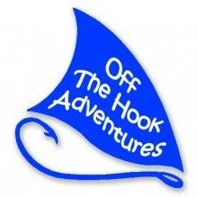 Off The Hook Adventures Marco Island
