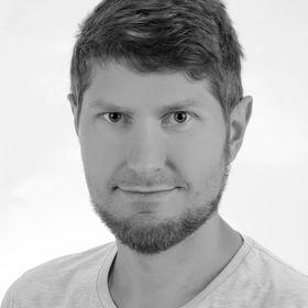 Piotr Kędziak