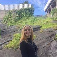 Erica Vindfjell-Rendtler