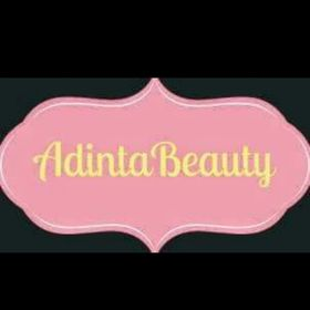 AdintaBeauty