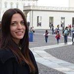 Elisa Boninsegna