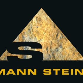Marmor Ströhmann ströhmann steindesign stroehmannstein auf
