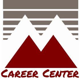 Mansfield University Career Center