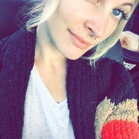 Mariana Bianca