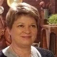 Anne Salminen