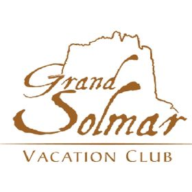 Grand Solmar Vacation Club