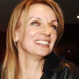 Natalie Tlustos