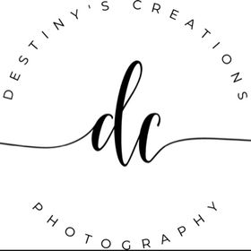 Destiny's Creations Photography